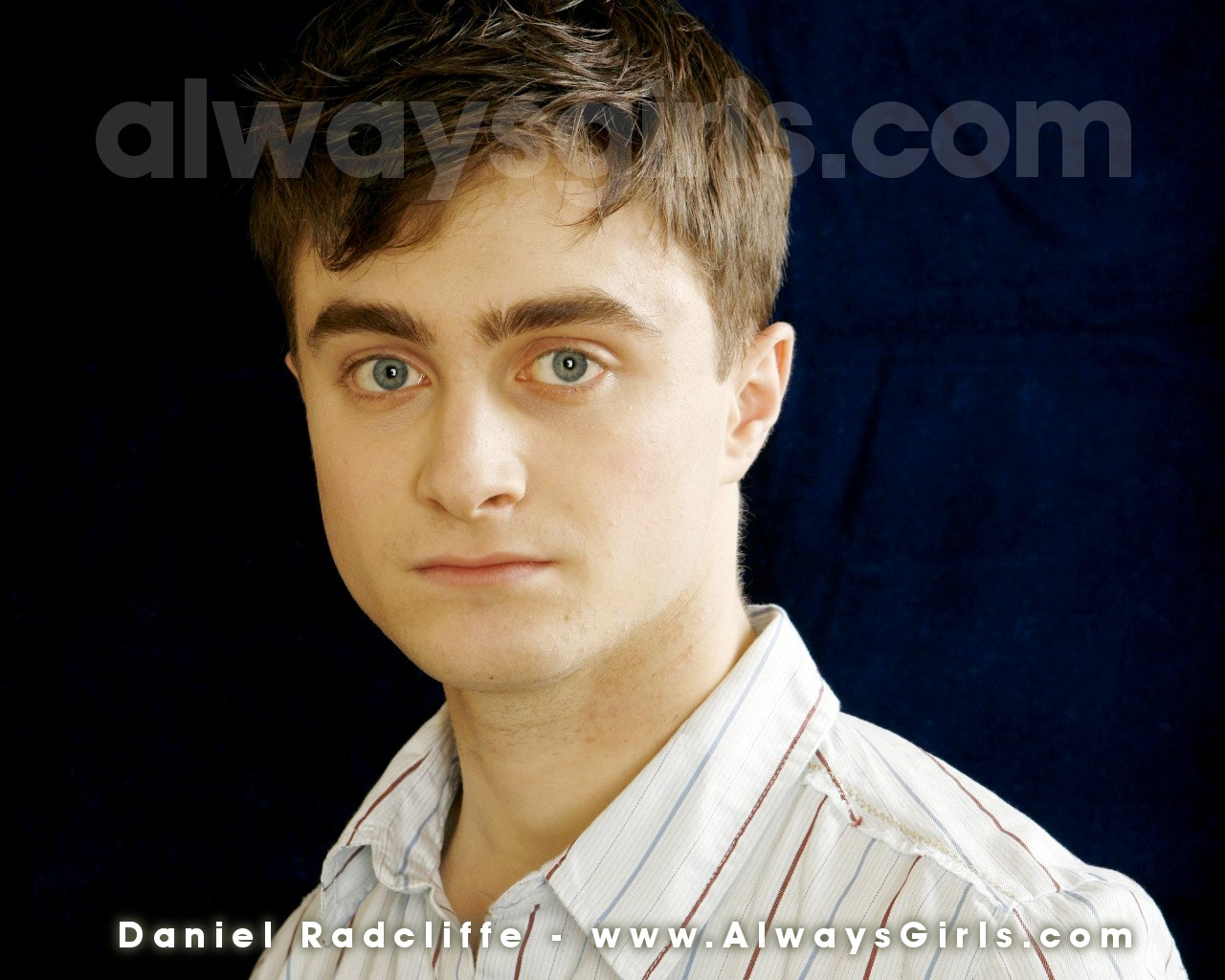 Daniel radcliffe periodic table choice image periodic table images news and entertainment daniel radcliffe jan 05 2013 155958 httpimages4fanpopimagephotos24200000daniel radcliffe daniel radcliffe 24258886 1280 1024g gamestrikefo Images