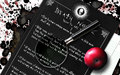 Death Note - How to use it - teampeeta649 wallpaper