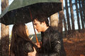 DelenaS1&lt;3 - delena-stelena-bangel-spuffy photo