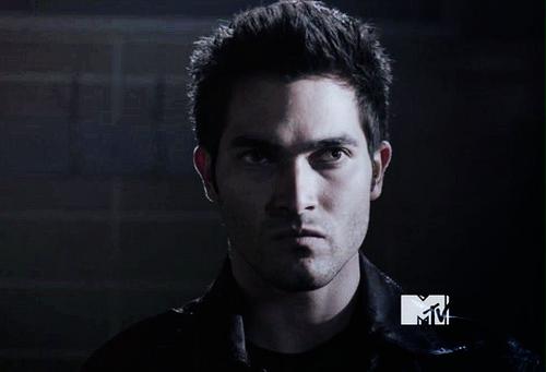 Derek 1x10♥