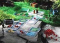 Diamant - board-games photo