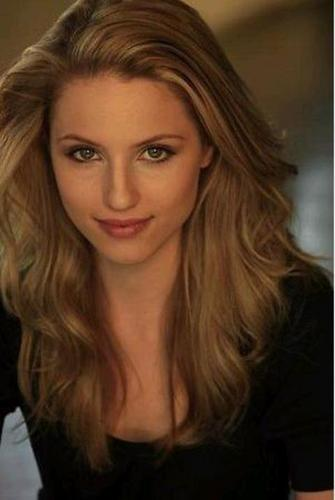 Dianna - dianna-agron Photo