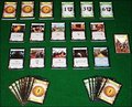 Dominion - card-and-tile-games photo