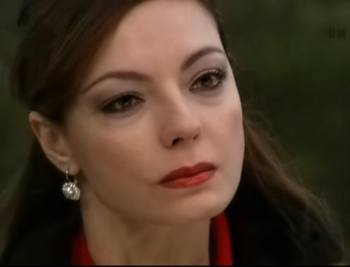 Dudaktan Kalbe - turkish-tv-series Screencap