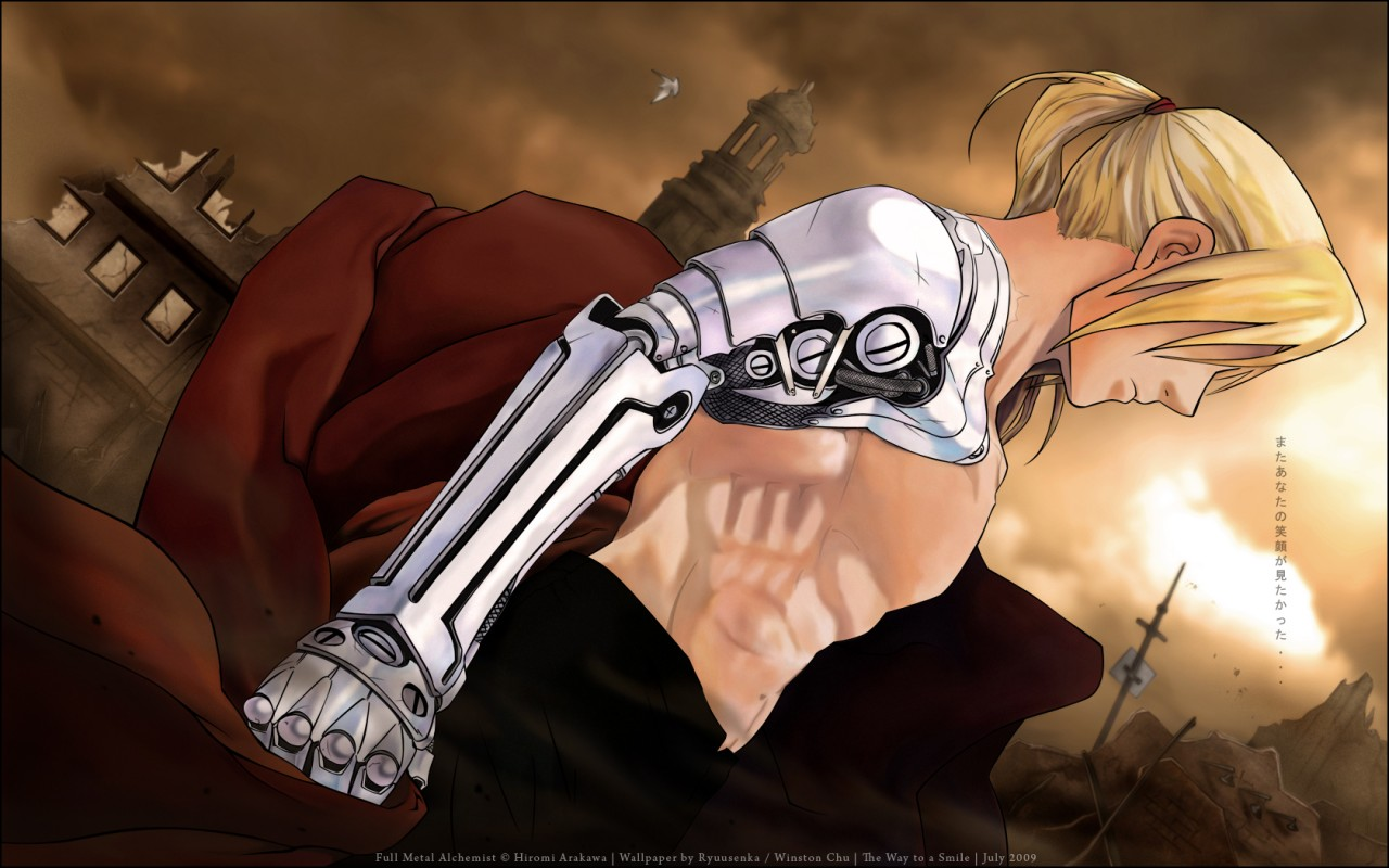 {∴}Taller Gráfico de Hawk{∴} Ed-in-action-fullmetal-alchemist-brotherhood-anime-24200545-1280-800