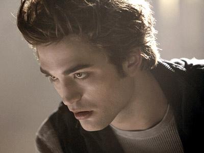 Edward <333