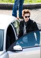 Edward <333 - twilight-series photo