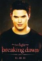 Emmett And Rosalie Breaking Dawn Trading Cards - emmett-and-rosalie photo