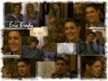 Eric Brady - days-of-our-lives wallpaper