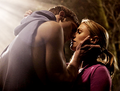 Eric & Sookie 4x06♥ - sookie-and-eric photo
