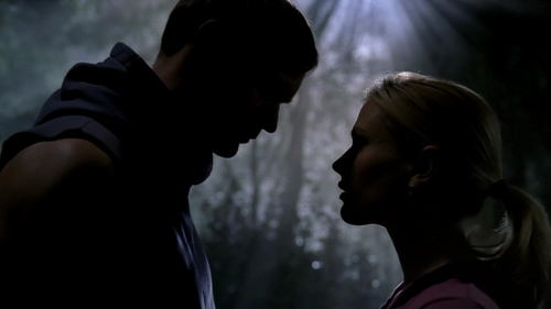 Eric & Sookie