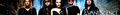 Evanescence Banner - evanescence fan art