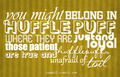 Fan Art - Hufflepuff - hufflepuff fan art
