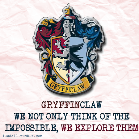 Fan Art - Ravenclaw - ravenclaw Fan Art