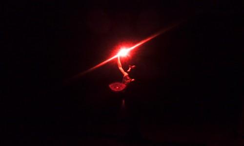 FireNight...