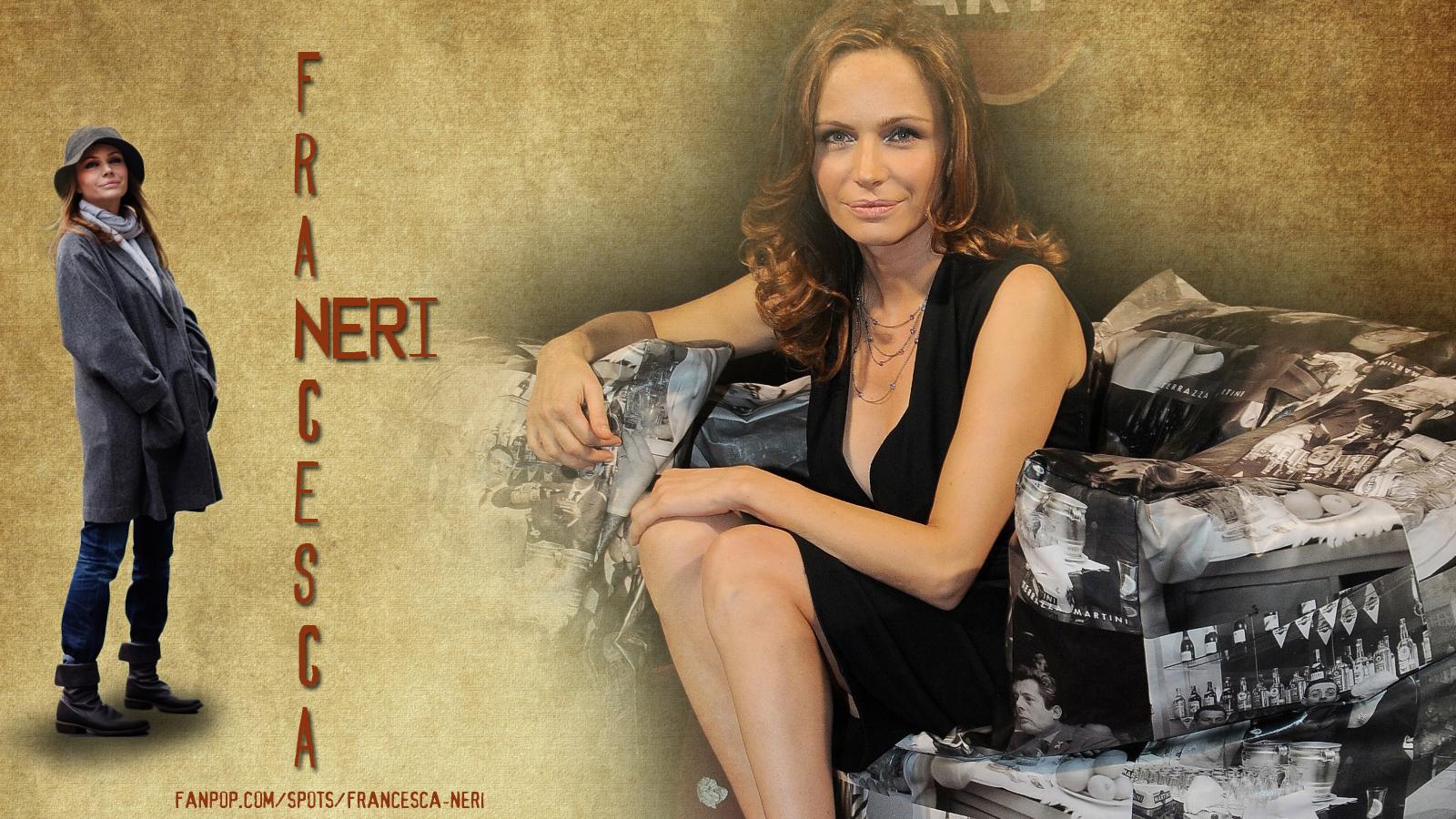 Joanna McCallum Adult movies Jenna Elfman born September 30, 1971 (age 47),Olivia Alaina May