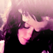 Freffy ♥  - freddie-and-effy icon