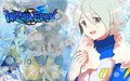 Fubuki Shirou 2 (Mac Version)