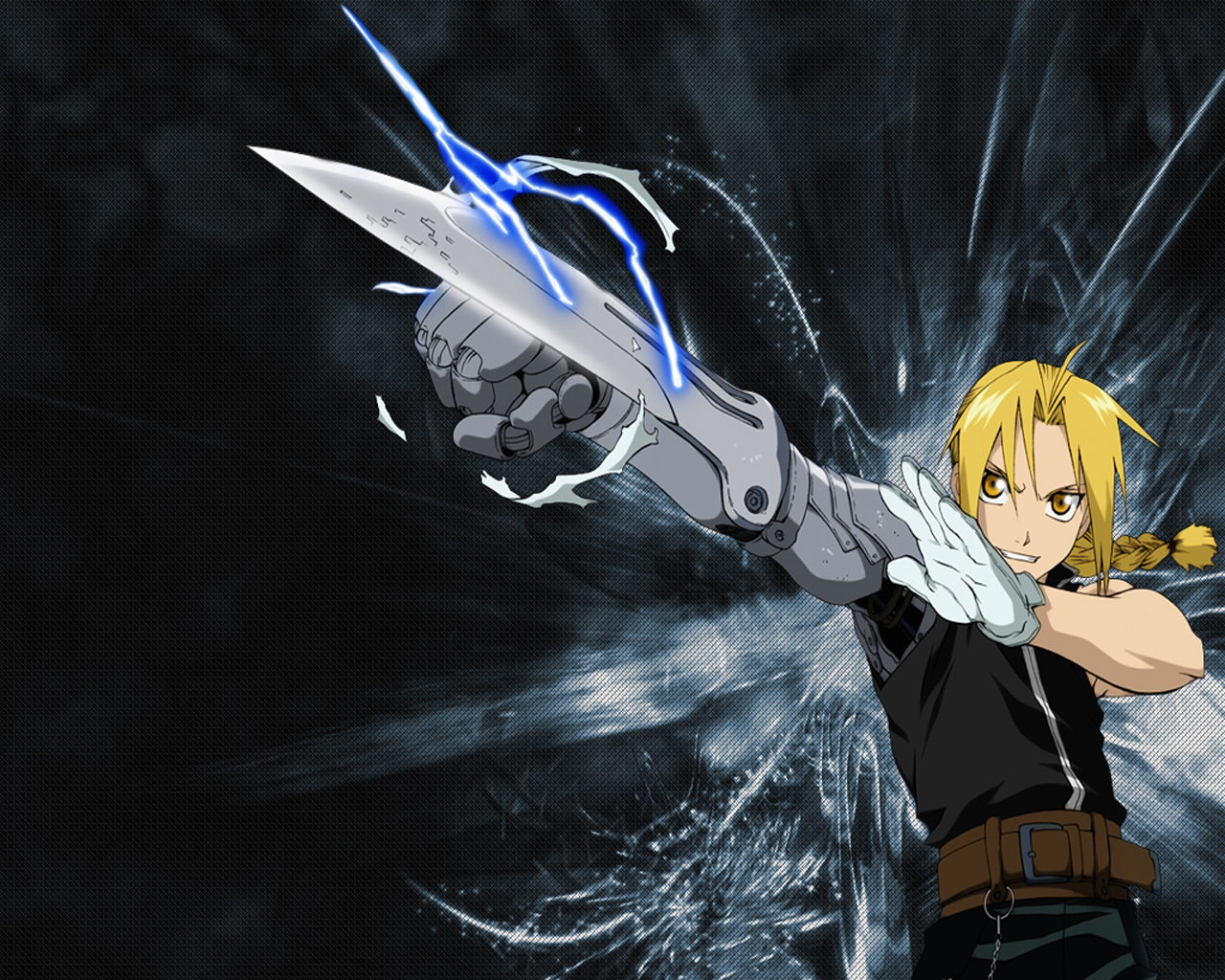 fma original images full metal alchemist hd wallpaper and