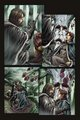 Game of Thrones Comic Book - game-of-thrones photo