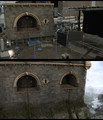 Game of Thrones: VFX 02 - game-of-thrones photo