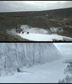 Game of Thrones: VFX 03 - game-of-thrones photo