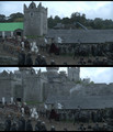 Game of Thrones: VFX 04 - game-of-thrones photo