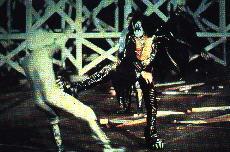 Gene 1978