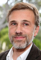 German Films & Villa Aurora 2009 Academy Award Nominees Reception - christoph-waltz photo