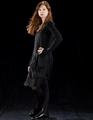 Ginny Weasley ♥