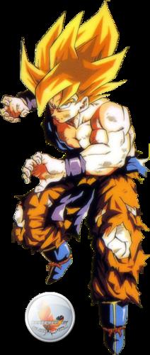 Goku!!!!!!!!!!!!!!!!!!!!!