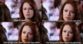 haley-james-scott - Haley screencap