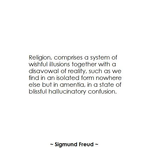 Hallucinatory Confusion