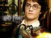 Harry Potter and the Goblet of Fire - the-guys-of-harry-potter icon