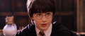 Harry Potter and the Sorcerer's Stone - harry-james-potter screencap