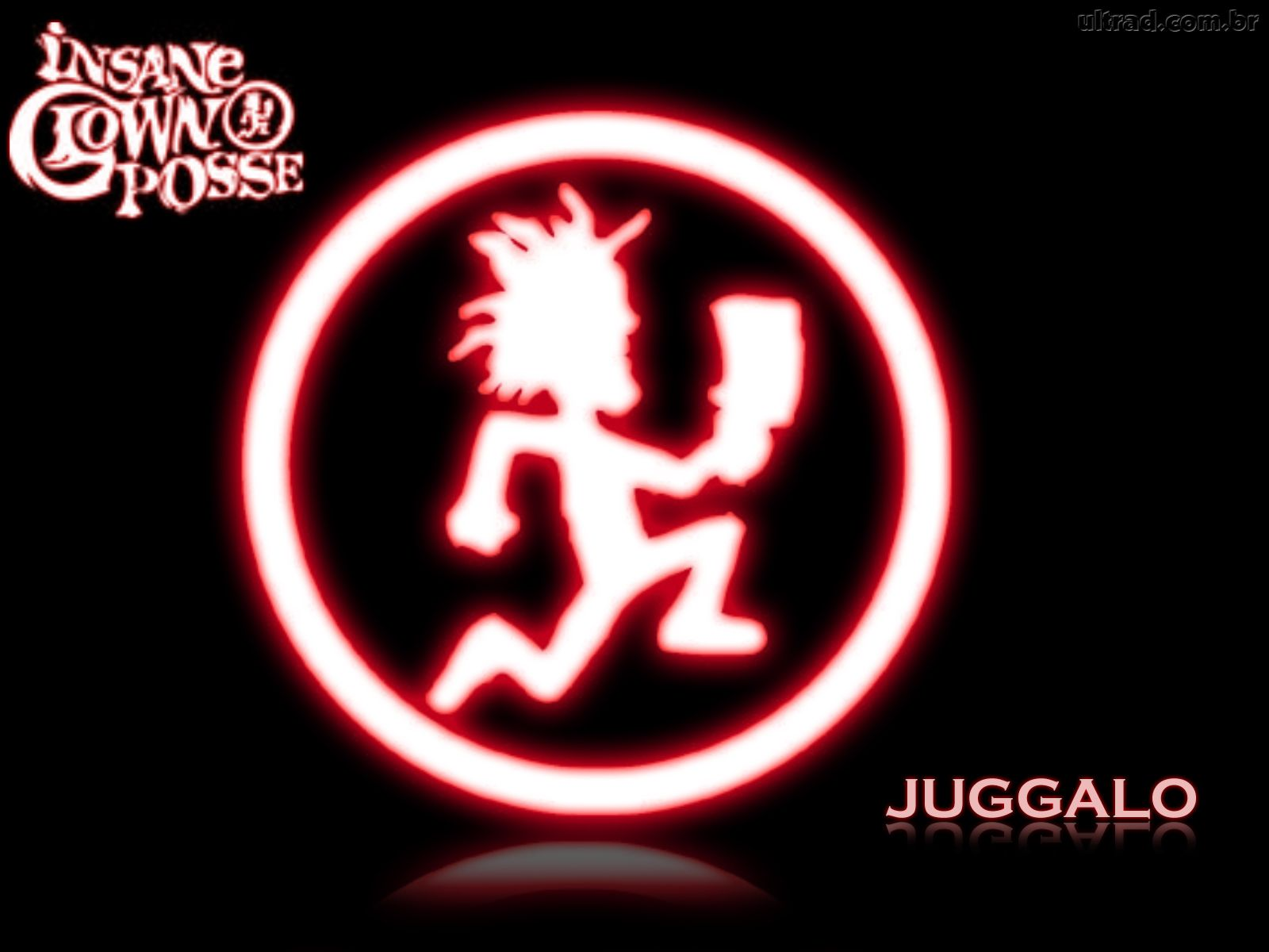 pics photos juggalo icp hd wallpapers