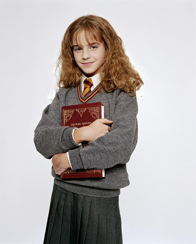 The girls of harry potter images hermione j granger hd - Harry potter hermione granger real name ...