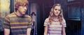 Hermione Jean Granger<3