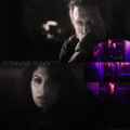 Huddy Forever  - huddy fan art