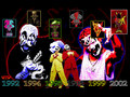 ICP Forever - insane-clown-posse wallpaper
