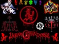 ICP Greatness - insane-clown-posse wallpaper