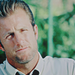 Icons&lt;3 - hawaii-five-0-2010 icon