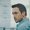 Hawaii Five-0 (2010) photo containing a portrait called Icons<3