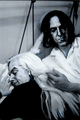 In Bed - severus-and-lucius-beneath-the-masks fan art