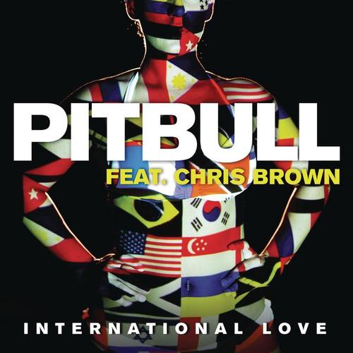 International प्यार