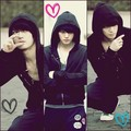 JJ Cloudy Day - hero-jae-joong photo