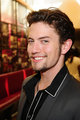 Jackson Rathbone - jackson-rathbone-and-ashley-greene photo