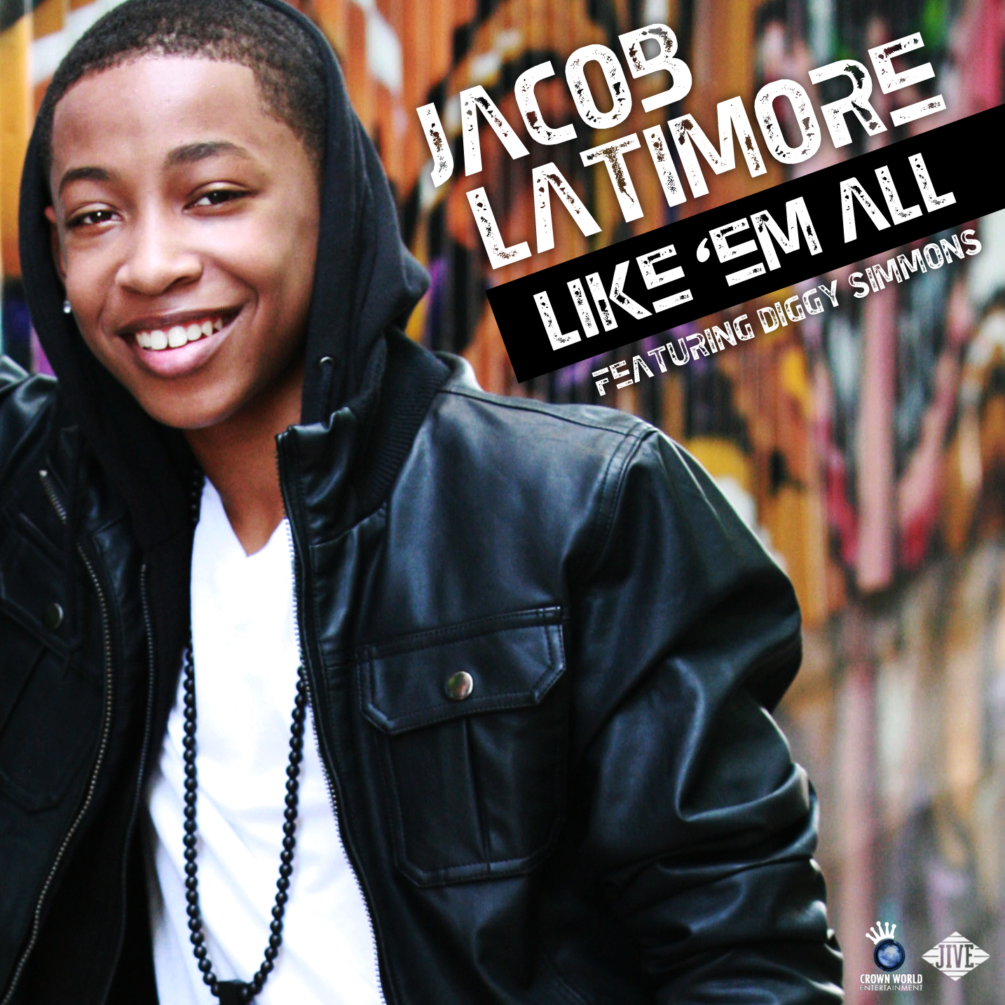 http://images4.fanpop.com/image/photos/24200000/Jacob-jacob-latimore-fans-24271648-1434-1434.jpg