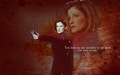 Janeway - star-trek-women wallpaper