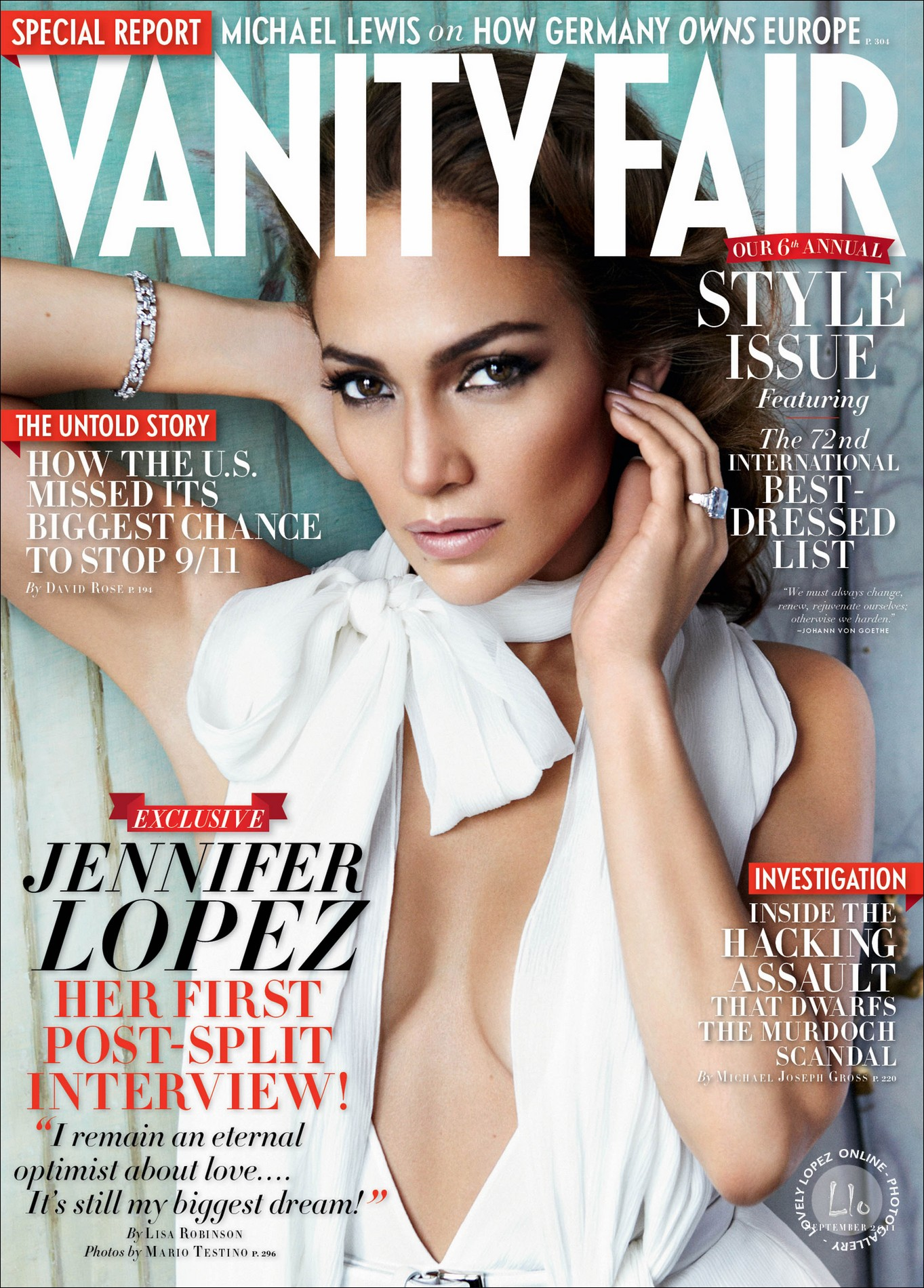 فیلم سوپر جنیفر لوپز http://www.fanpop.com/clubs/jennifer-lopez/images/24223443/title/jennifer-vanity-fair-september-2011-photo
